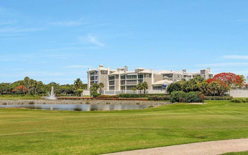 812 Hideaway Circle East #133, Marco Island - Condo For Sale 1353374162