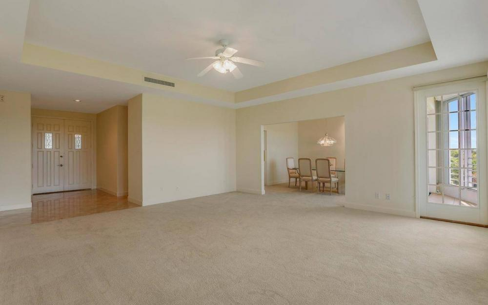 812 Hideaway Circle East #133, Marco Island - Condo For Sale 1070093831