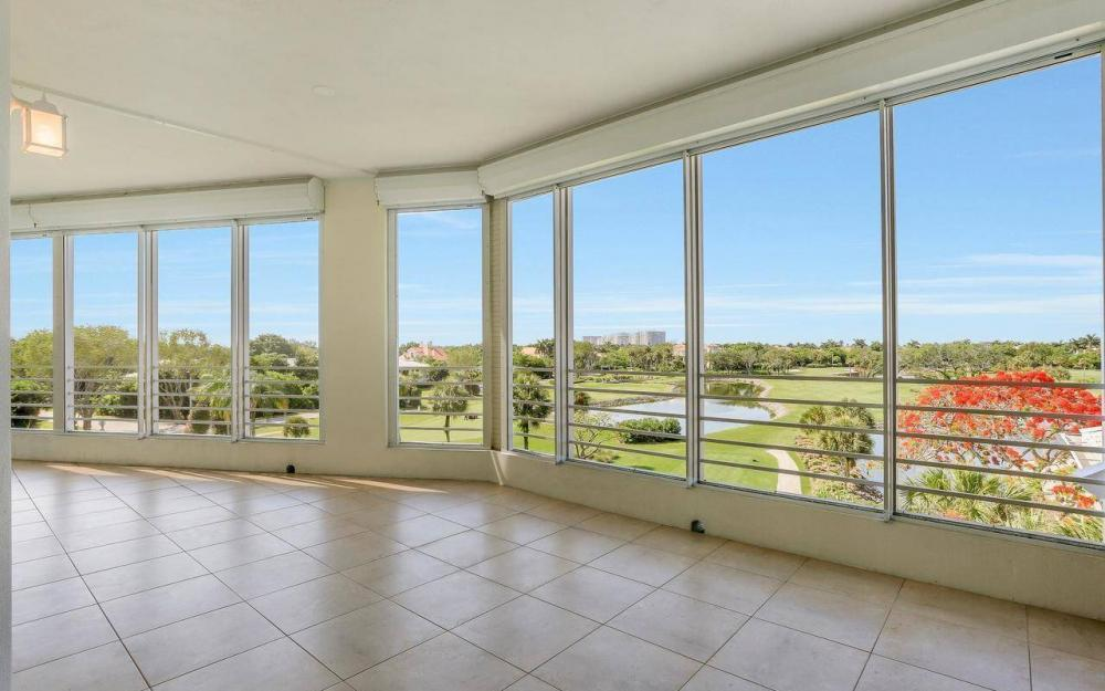 812 Hideaway Circle East #133, Marco Island - Condo For Sale 920899502