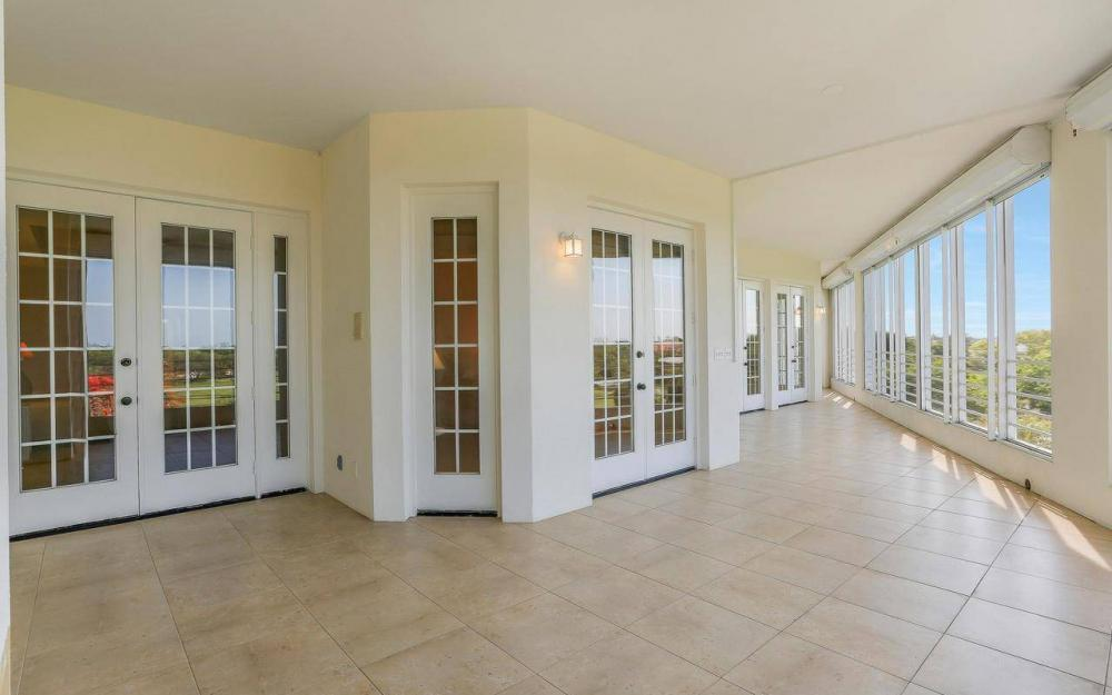 812 Hideaway Circle East #133, Marco Island - Condo For Sale 412225164