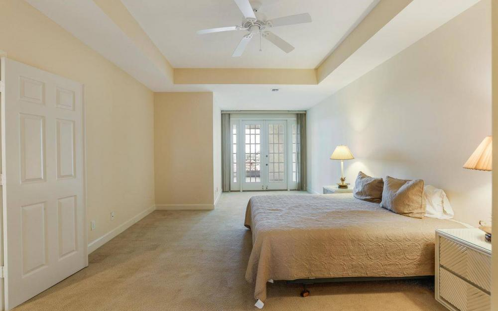 812 Hideaway Circle East #133, Marco Island - Condo For Sale 1030736792