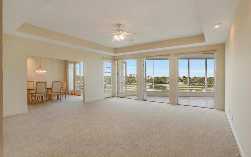 812 Hideaway Circle East #133, Marco Island - Condo For Sale 410047102