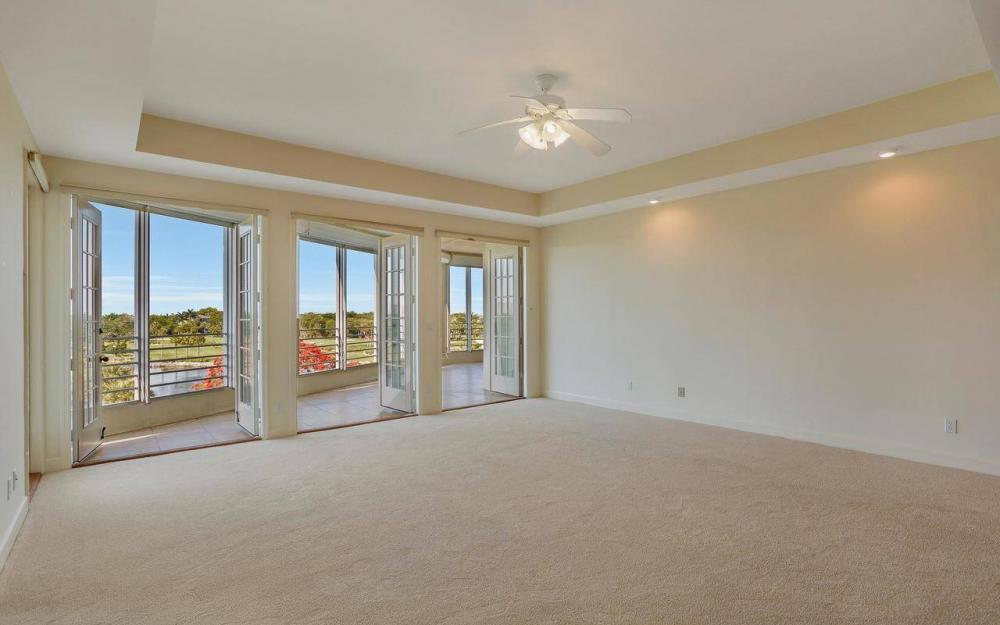 812 Hideaway Circle East #133, Marco Island - Condo For Sale 564144612