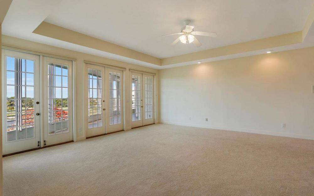 812 Hideaway Circle East #133, Marco Island - Condo For Sale 1638849550