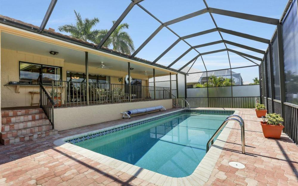 179 Dan River Ct, Marco Island - House For Sale 1717451850