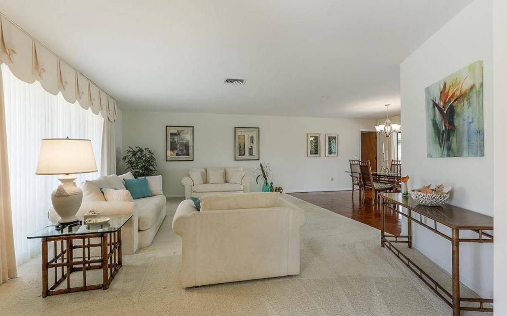 179 Dan River Ct, Marco Island - House For Sale 590717367