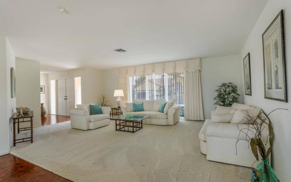 179 Dan River Ct, Marco Island - House For Sale 545322500
