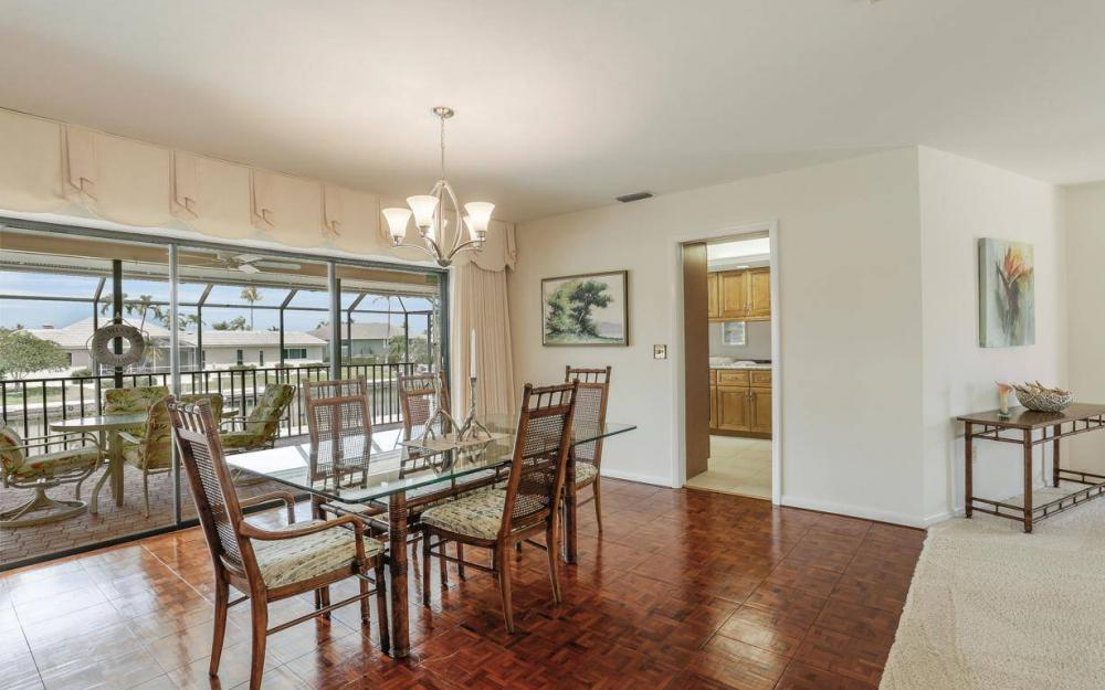 179 Dan River Ct, Marco Island - House For Sale 922030408
