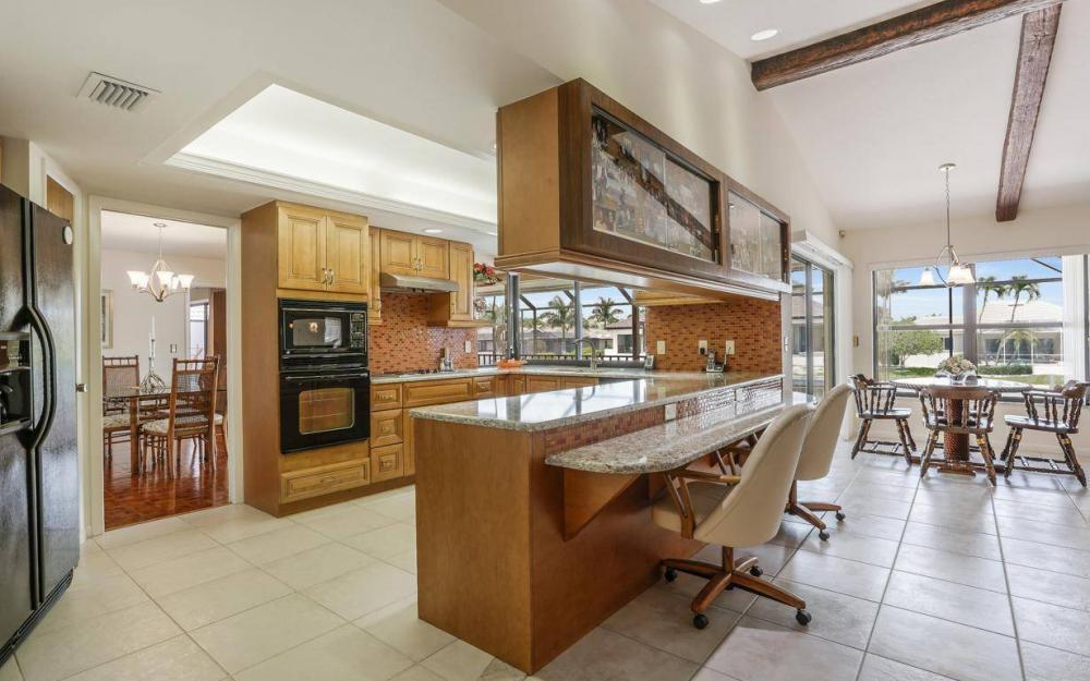 179 Dan River Ct, Marco Island - House For Sale 447253803