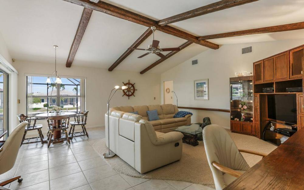 179 Dan River Ct, Marco Island - House For Sale 446054566