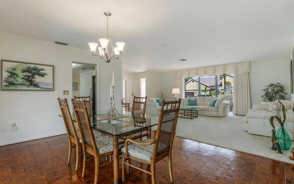 179 Dan River Ct, Marco Island - House For Sale 955435600