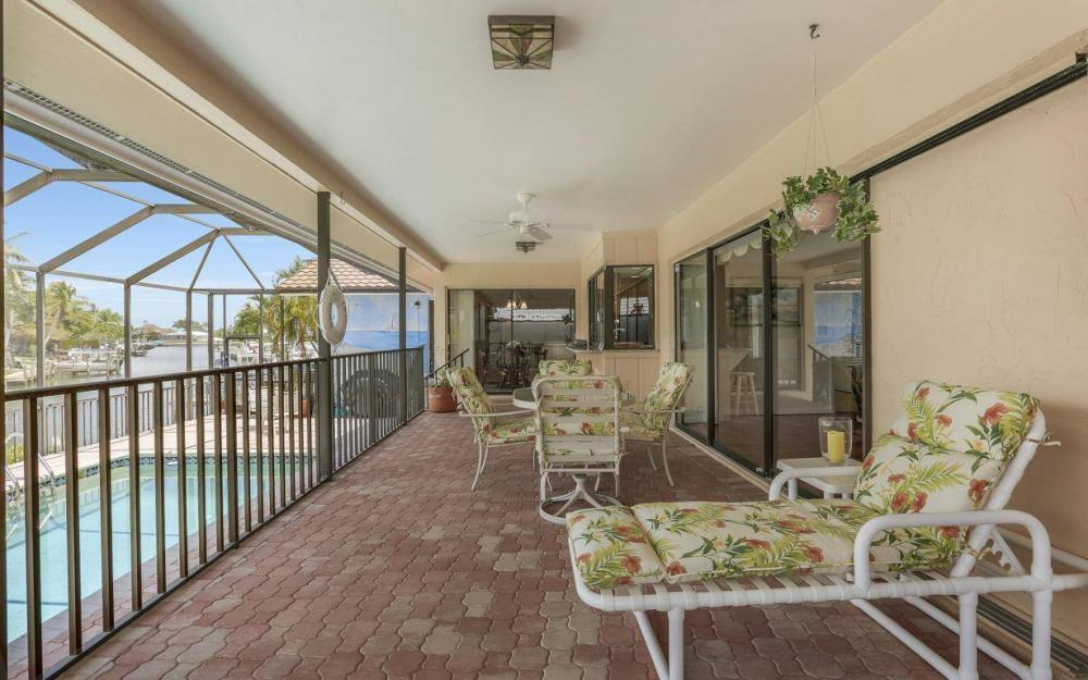 179 Dan River Ct, Marco Island - House For Sale 440278508