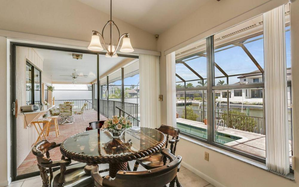 179 Dan River Ct, Marco Island - House For Sale 735272200