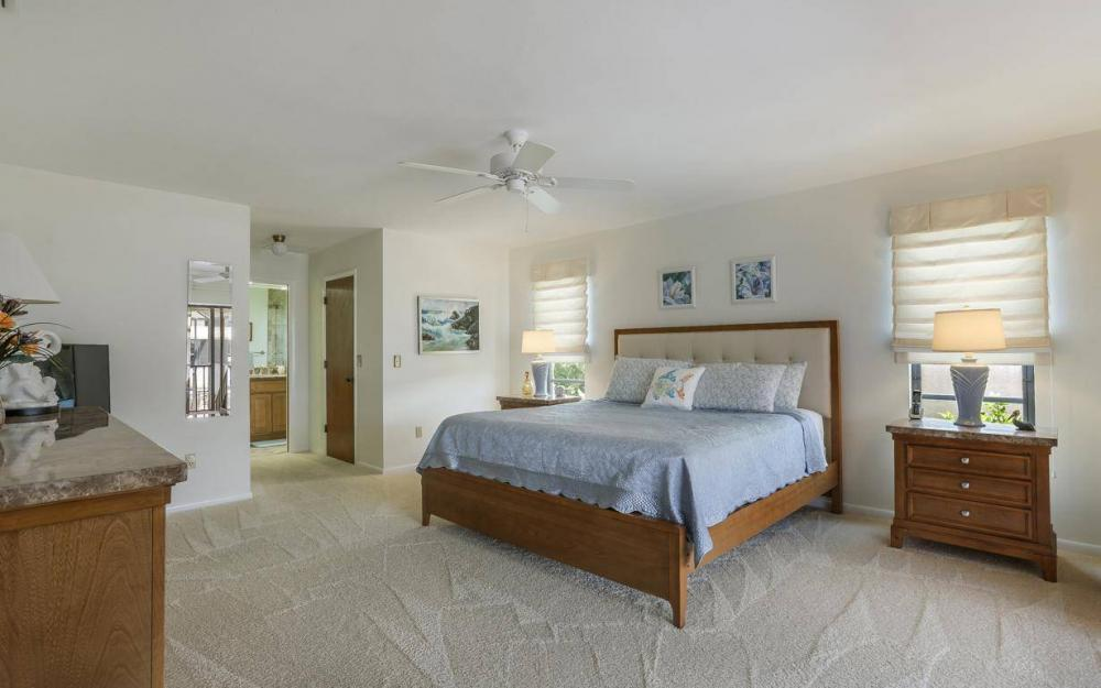 179 Dan River Ct, Marco Island - House For Sale 1359540484