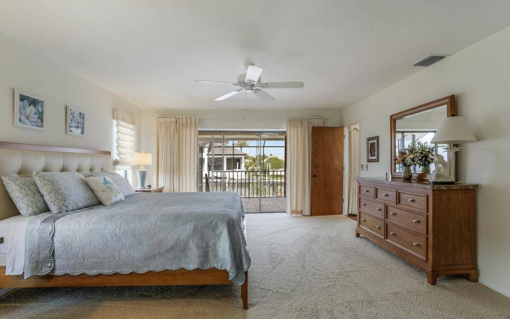 179 Dan River Ct, Marco Island - House For Sale 1327029280