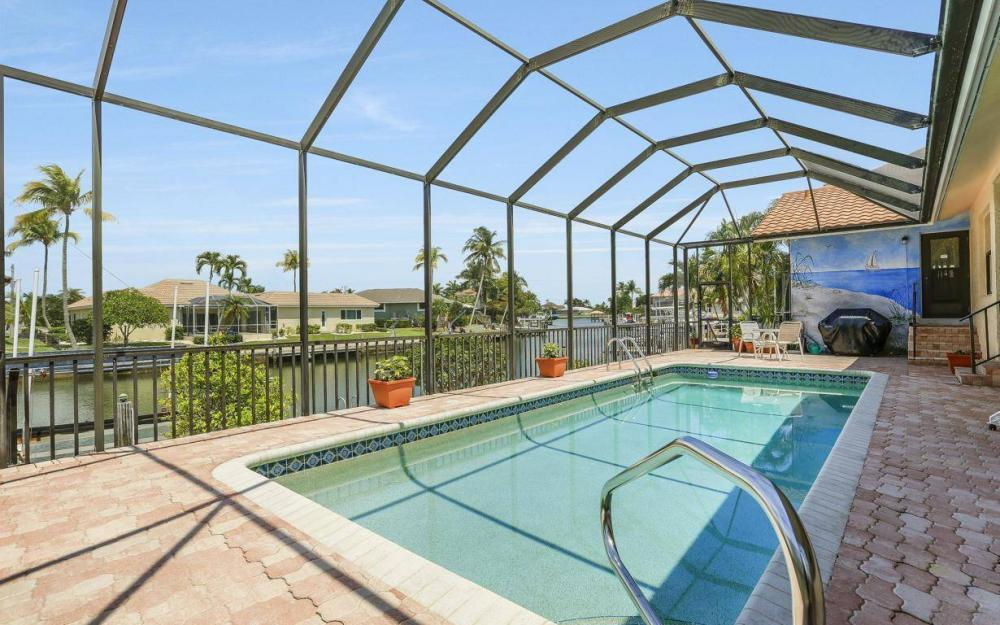 179 Dan River Ct, Marco Island - House For Sale 1831386057