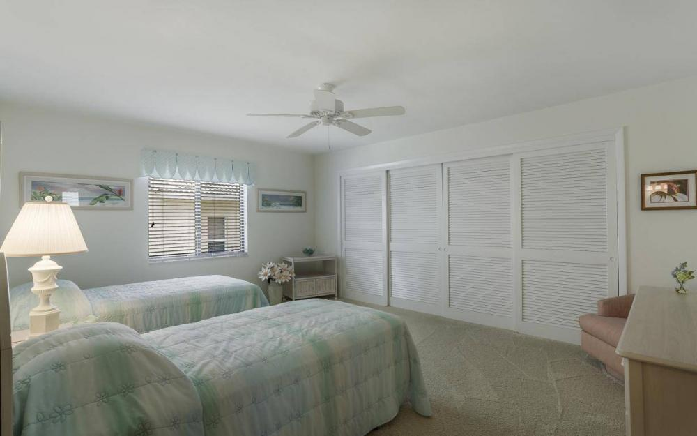179 Dan River Ct, Marco Island - House For Sale 752422913