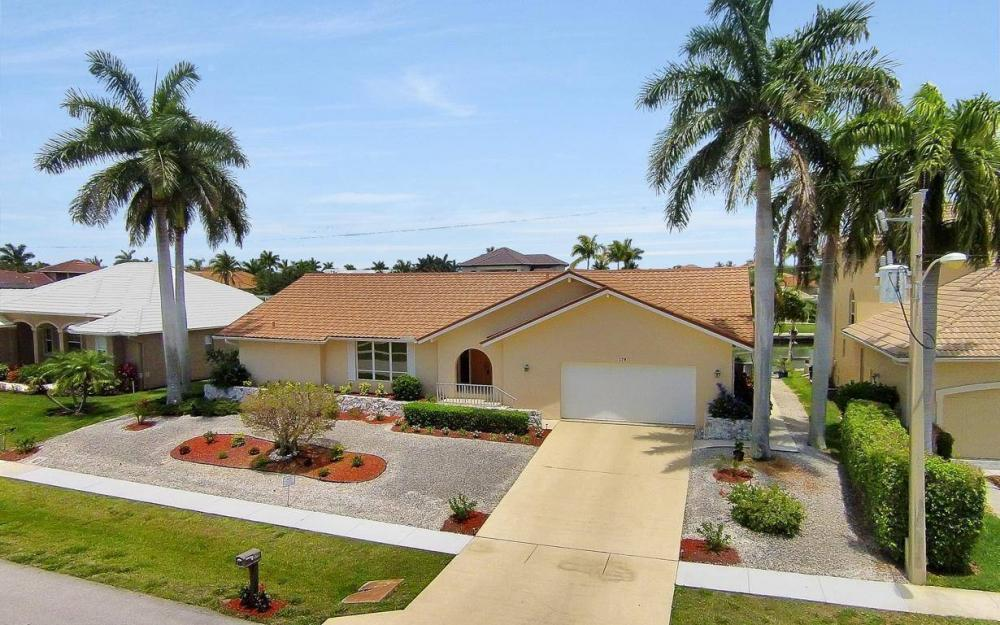 179 Dan River Ct, Marco Island - House For Sale 555928515