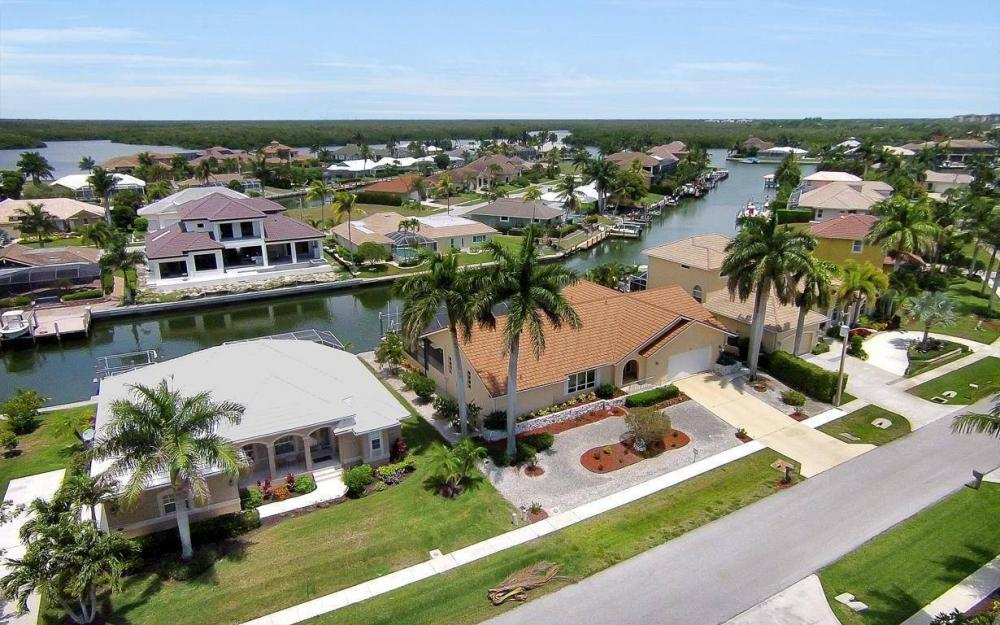 179 Dan River Ct, Marco Island - House For Sale 904760057