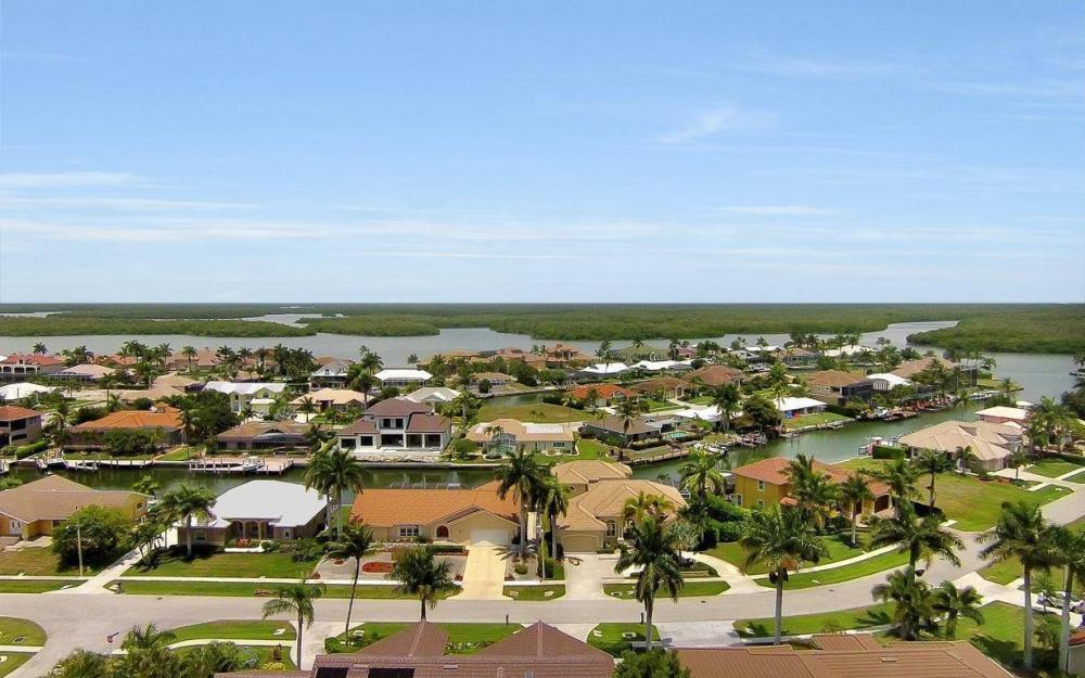 179 Dan River Ct, Marco Island - House For Sale 441308052