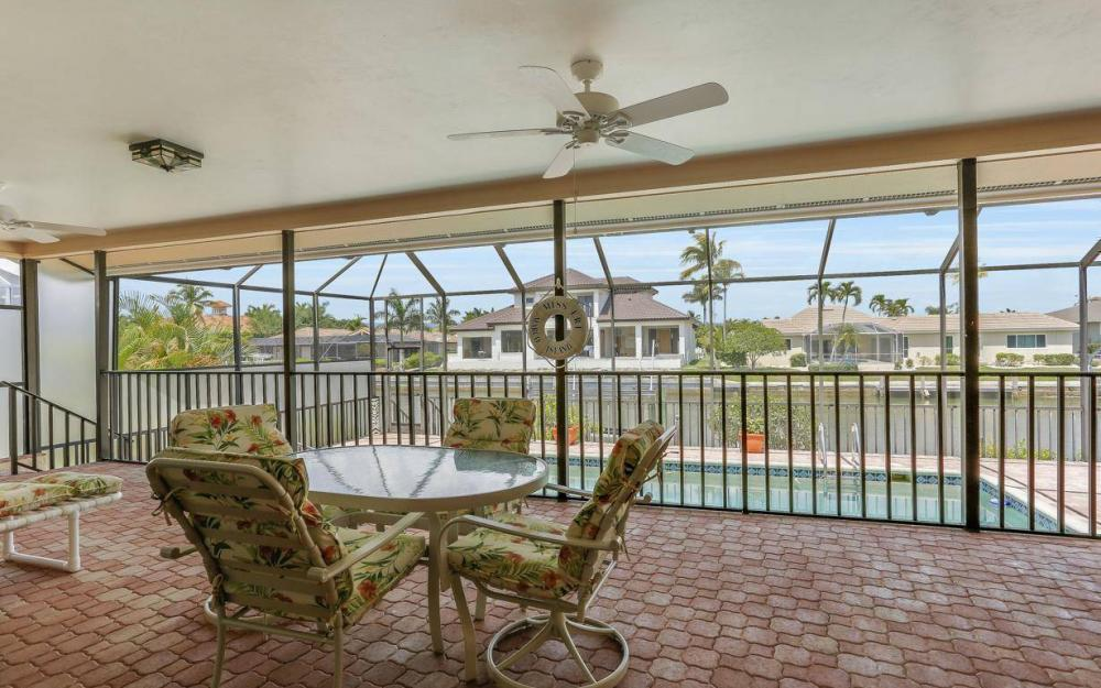 179 Dan River Ct, Marco Island - House For Sale 484350888
