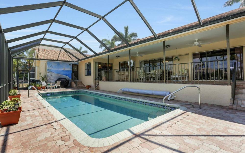 179 Dan River Ct, Marco Island - House For Sale 1615004799