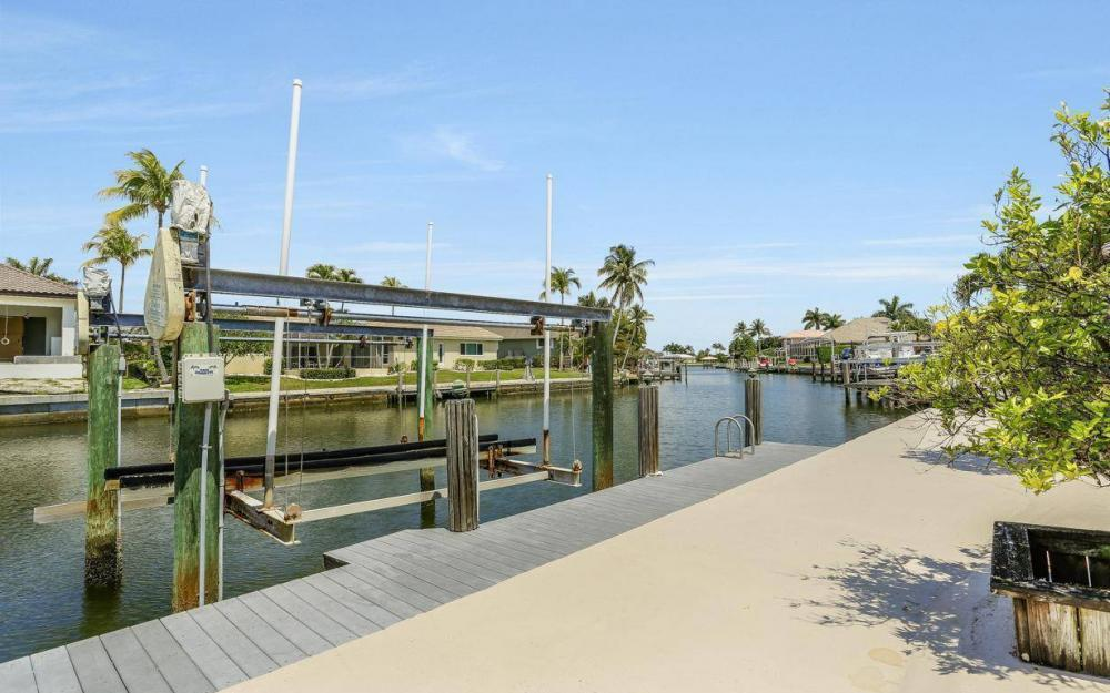 179 Dan River Ct, Marco Island - House For Sale 1279509732