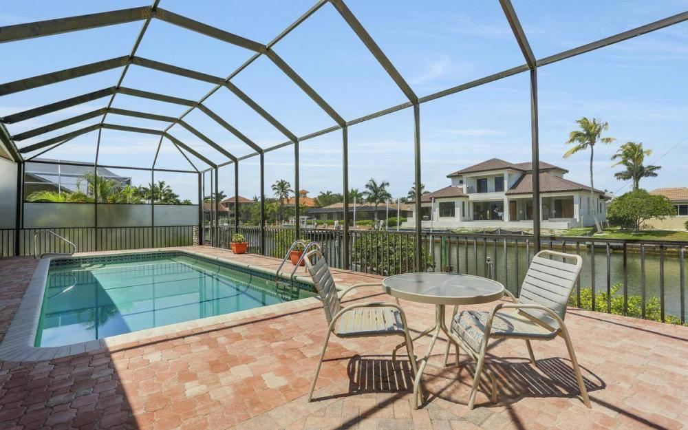 179 Dan River Ct, Marco Island - House For Sale 816514731