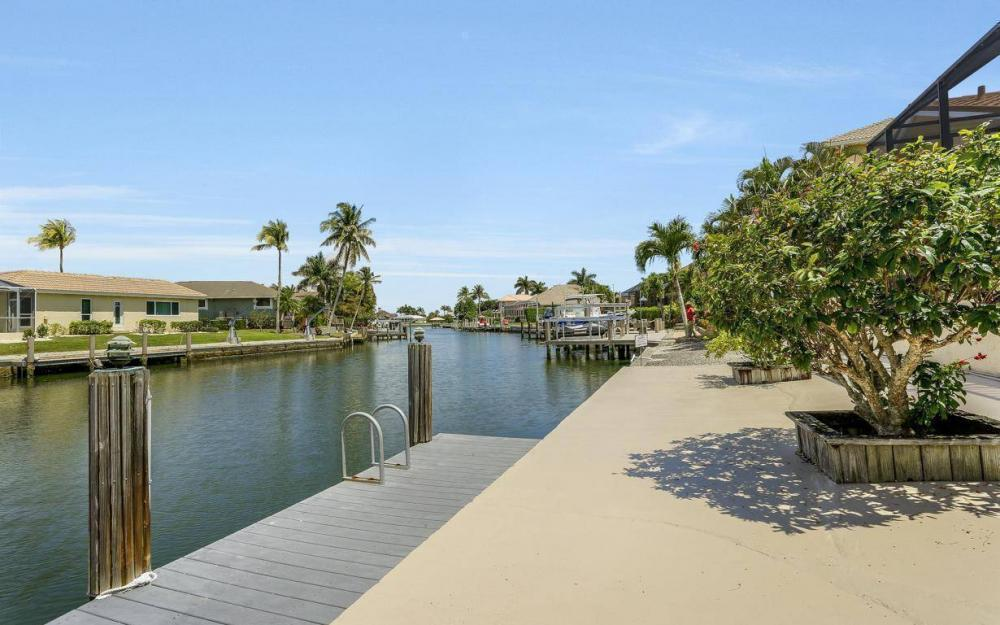 179 Dan River Ct, Marco Island - House For Sale 1846006173
