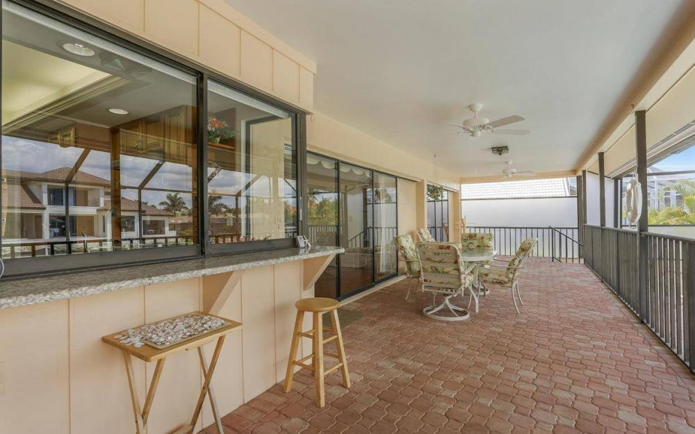 179 Dan River Ct, Marco Island - House For Sale 144361302