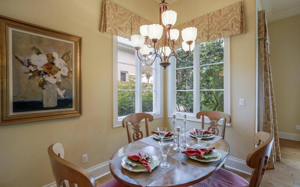 9294 Chiasso Cove Ct, Naples - House For Sale 72358364