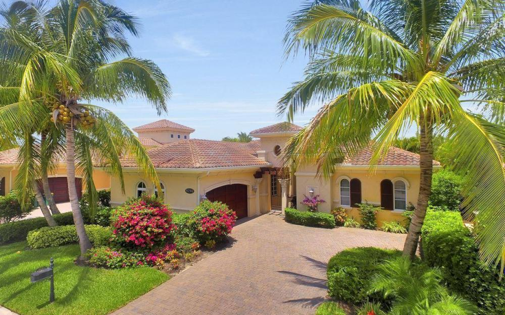 9294 Chiasso Cove Ct, Naples - House For Sale 630188969