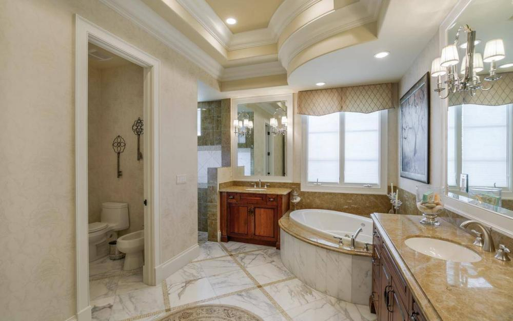 9294 Chiasso Cove Ct, Naples - House For Sale 284345562