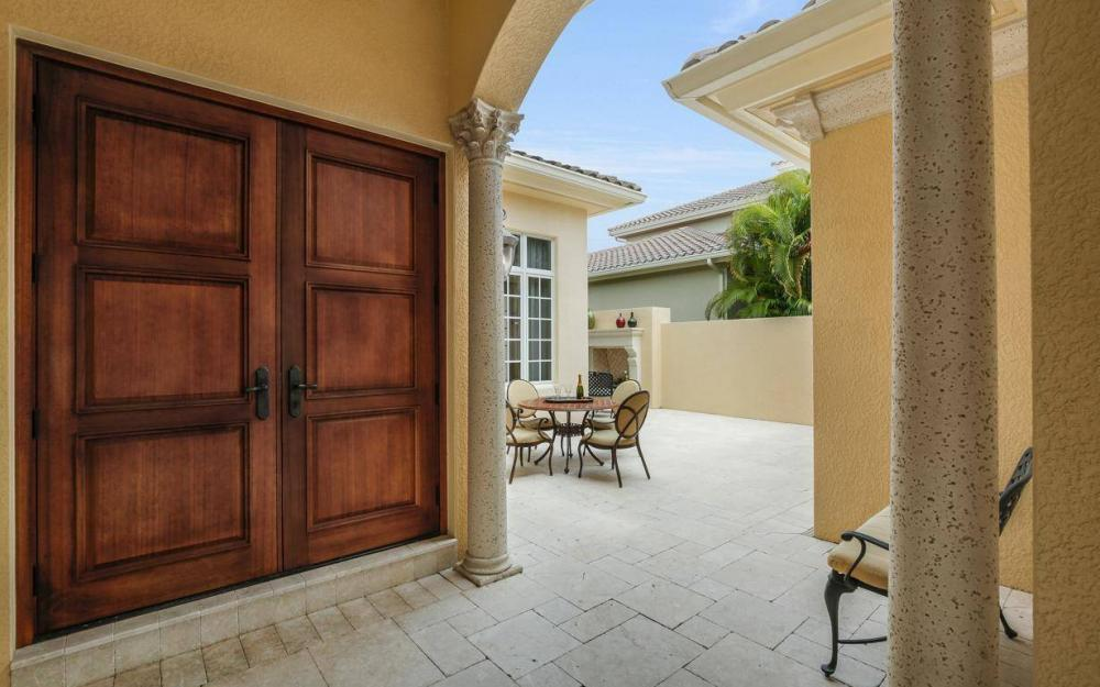 9294 Chiasso Cove Ct, Naples - House For Sale 1432108580