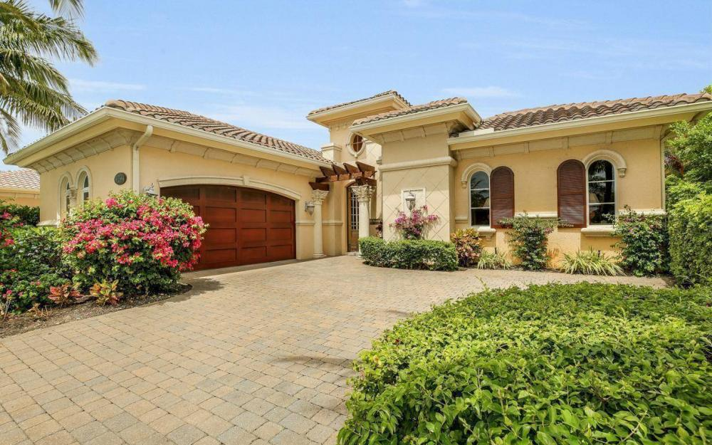 9294 Chiasso Cove Ct, Naples - House For Sale 517094249