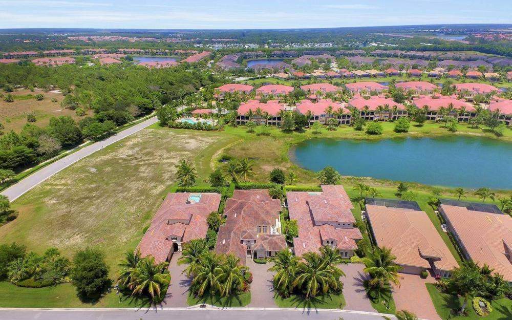 9294 Chiasso Cove Ct, Naples - House For Sale 2011485144