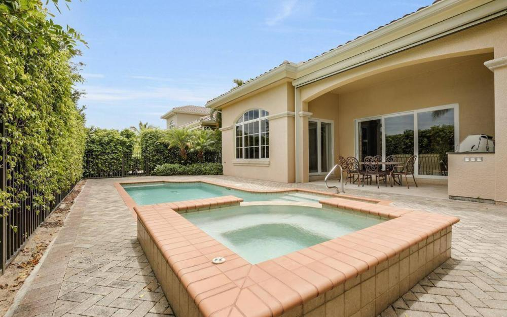 9294 Chiasso Cove Ct, Naples - House For Sale 1638170056