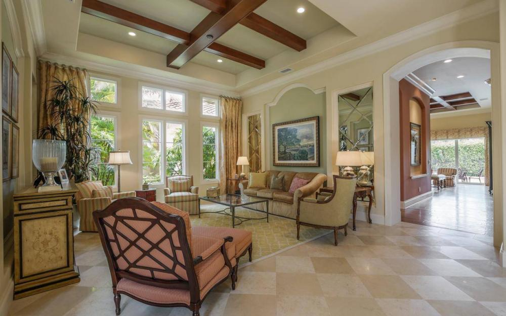 9294 Chiasso Cove Ct, Naples - House For Sale 757919494