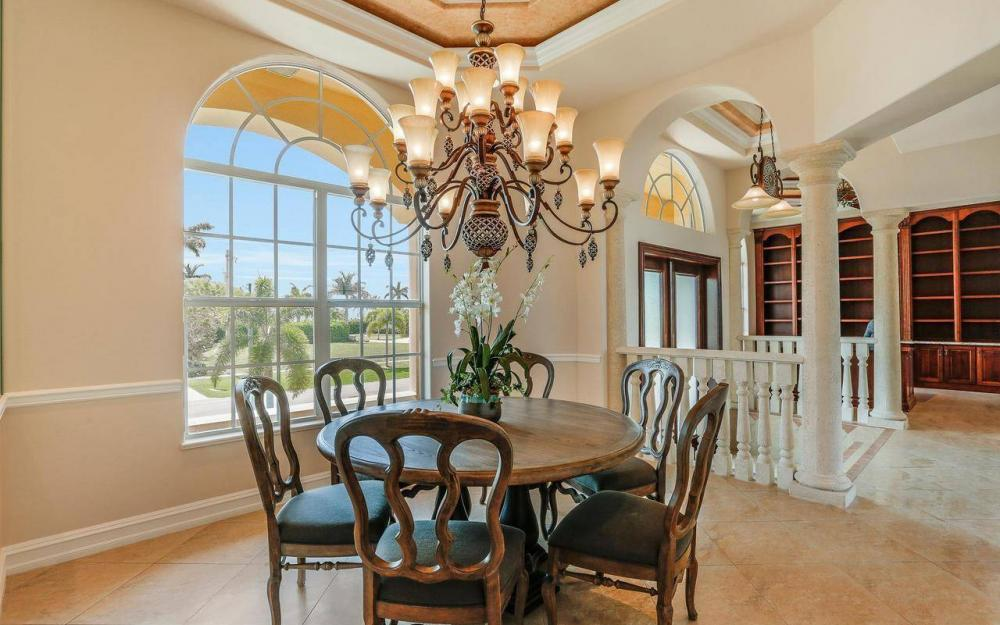 1026 Bald Eagle Dr, Marco Island - House For Sale 415218164