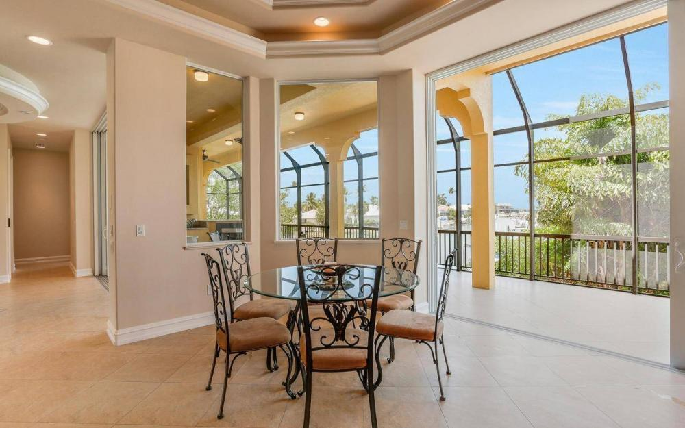 1026 Bald Eagle Dr, Marco Island - House For Sale 351337803