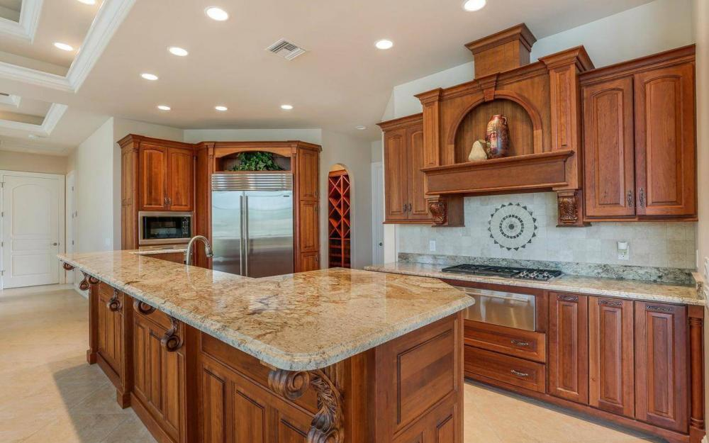 1026 Bald Eagle Dr, Marco Island - House For Sale 627231276