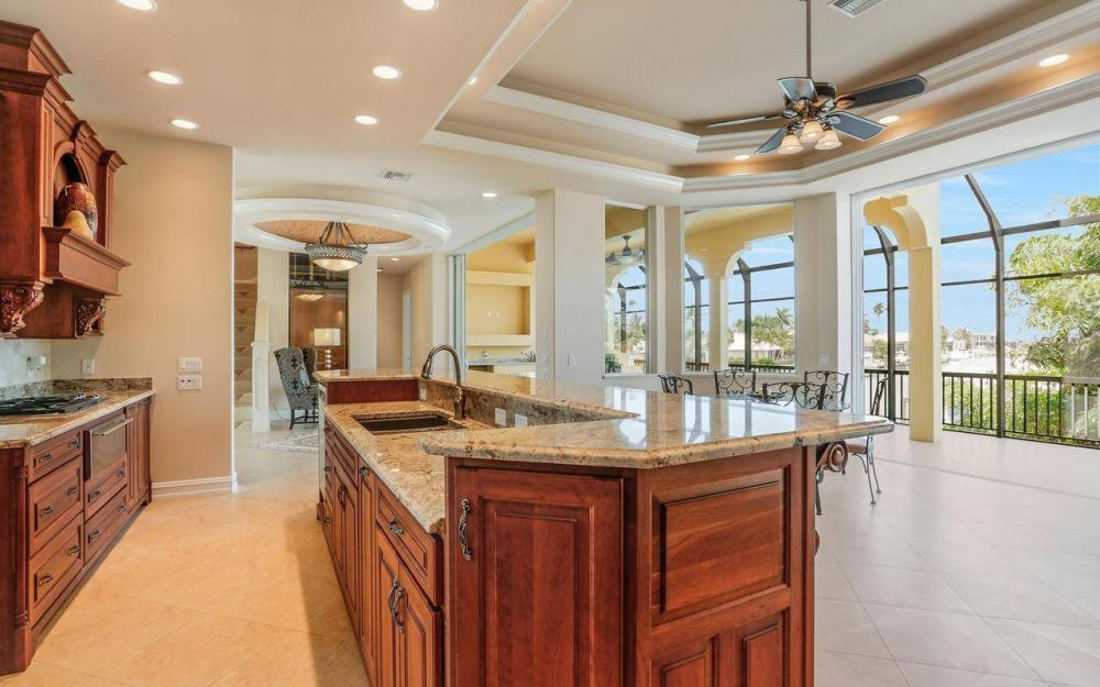 1026 Bald Eagle Dr, Marco Island - House For Sale 1304550876