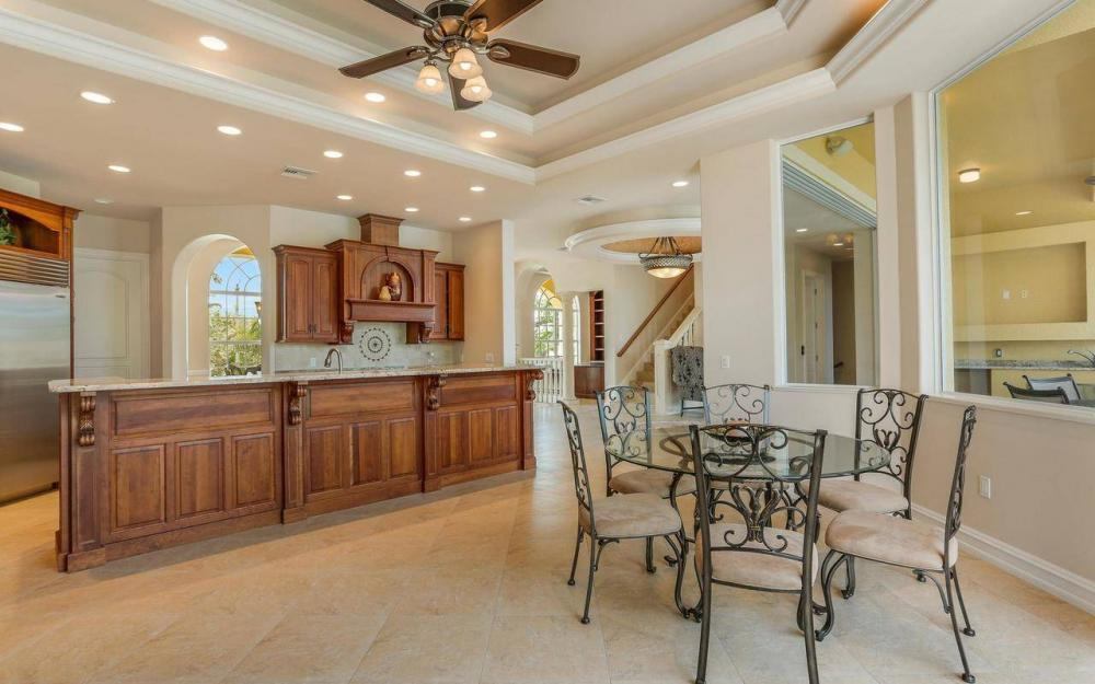 1026 Bald Eagle Dr, Marco Island - House For Sale 1066322113