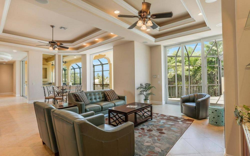 1026 Bald Eagle Dr, Marco Island - House For Sale 1871523016