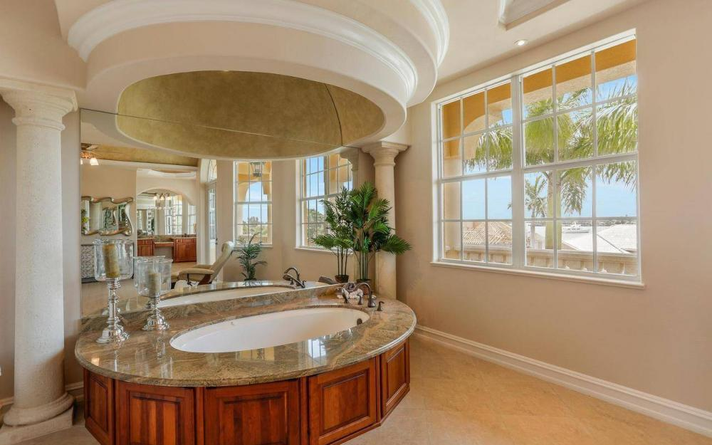 1026 Bald Eagle Dr, Marco Island - House For Sale 1427397017