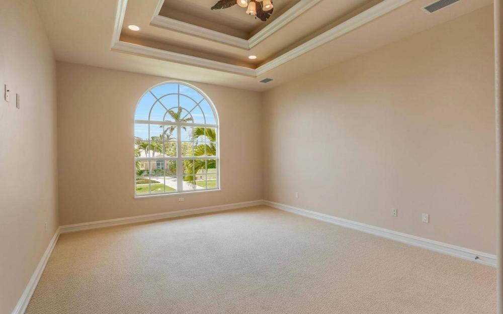1026 Bald Eagle Dr, Marco Island - House For Sale 557944021