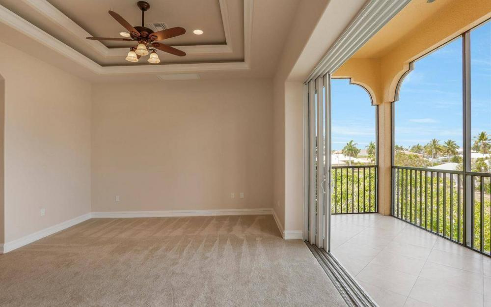 1026 Bald Eagle Dr, Marco Island - House For Sale 587783391