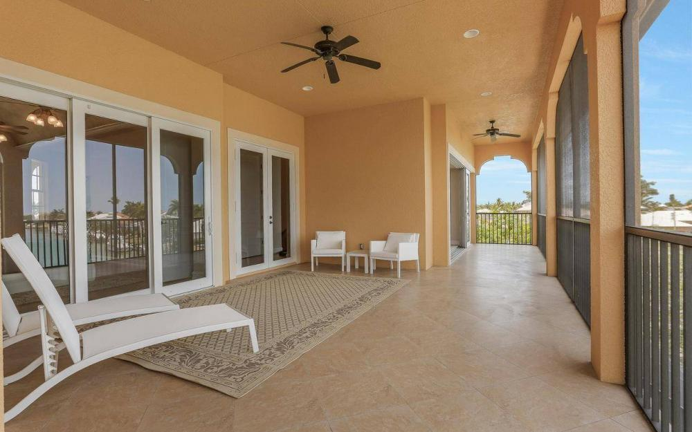 1026 Bald Eagle Dr, Marco Island - House For Sale 186144241