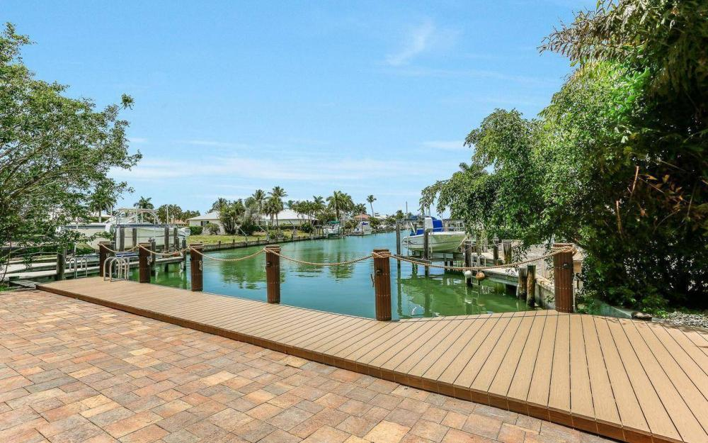 1026 Bald Eagle Dr, Marco Island - House For Sale 381280195