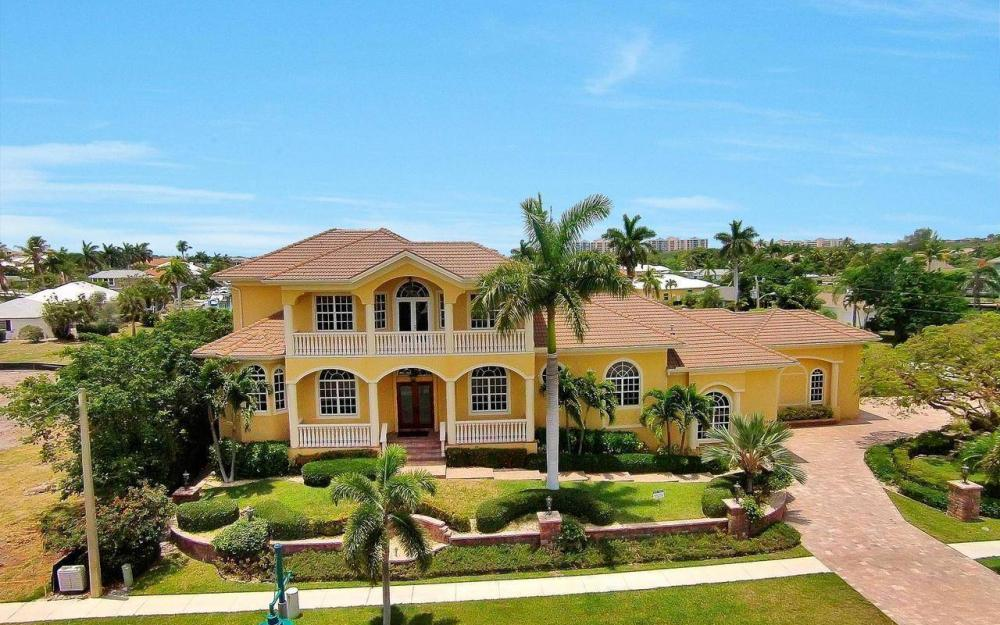 1026 Bald Eagle Dr, Marco Island - House For Sale 1391968223